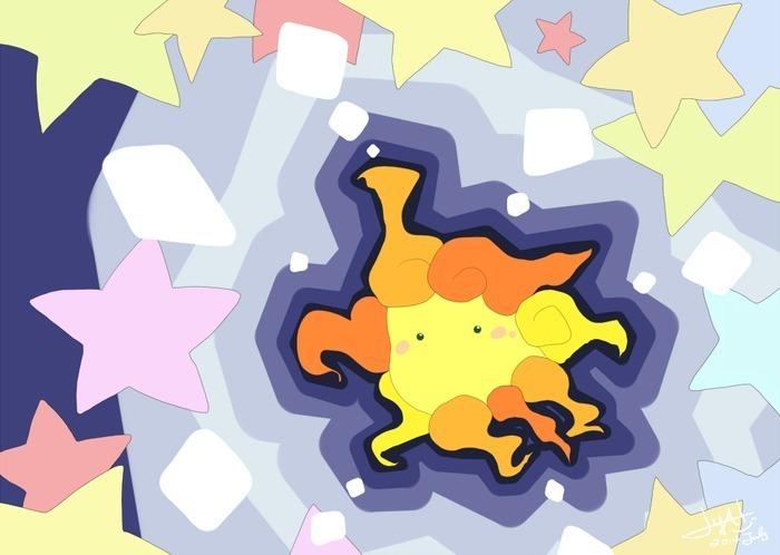 恒星兴光栅尺接线图